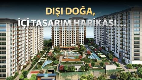 Huzurlu Marmara'da kazanç dolu bir gelecek!