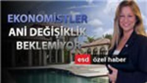 'FED'in artırımı mortgage faizlerini etkiler'