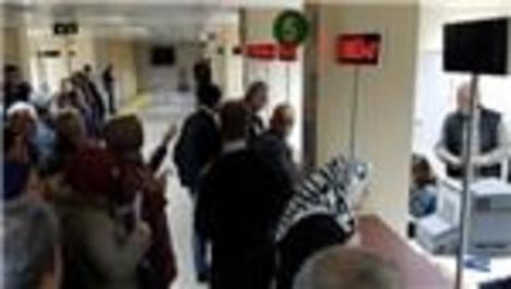 Emekliler, TOKİ konutları için SGK'ya koştu