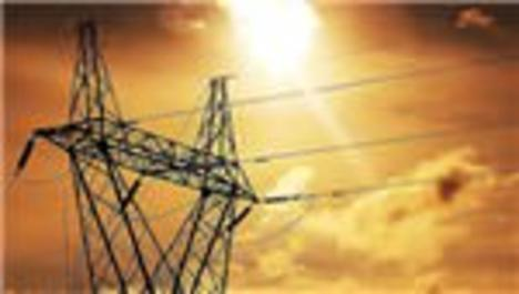 İstanbul'un bu ilçeleri 21 Aralık'ta elektriksiz kalacak