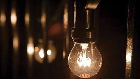 elektrik kesintisi, avrupa yakası, avrupa yakasında elektrik kesintisi