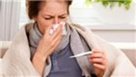 Sağlık Bakanlığı'ndan grip uyarısı!