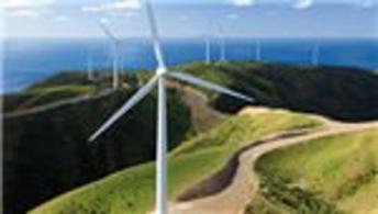 'Yenilenebilir enerjinin önünü açmalıyız'