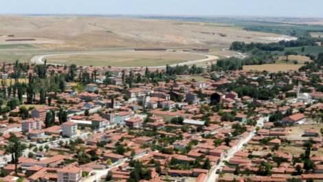 Eskişehir'de 29.8 milyon liralık kerpiç ev!
