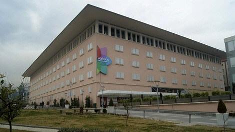Trabzon Varlıbaş AVM'nin ziyaretçi sayısı artıyor!