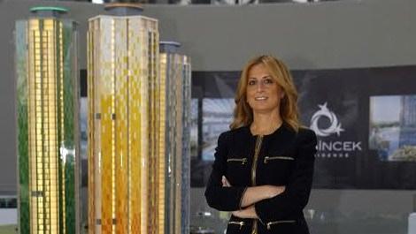 'Suudi pazarı Türk müteahhitler için büyük fırsat'