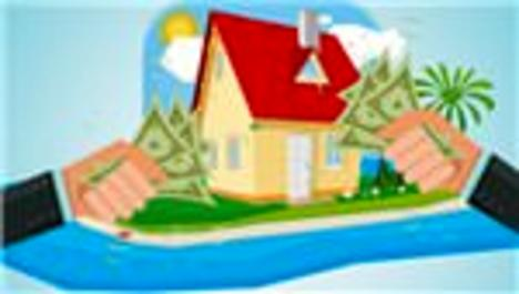 'Ortak Mortgage Konut Kredisi' herkesi ev sahibi yapacak