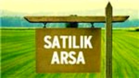 Bursa'da 40 dönümlük arsa alıcısını bekliyor!