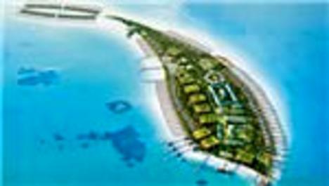 Caprice Gold Maldivler artık Singapurluların!