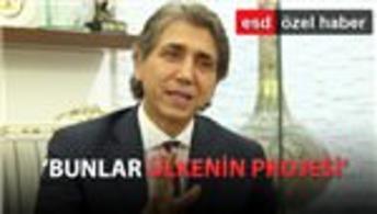 Fatih Belediyesi'nin projelerini Türkiye sevdi!