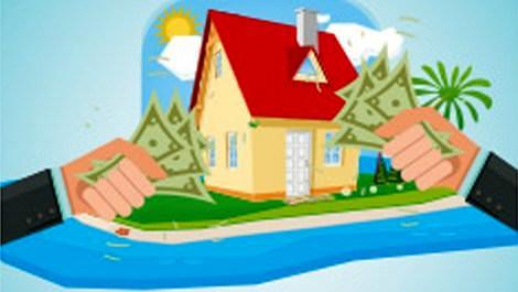 Ortak Mortgage Konut Kredisi
