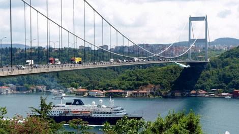 İstanbul'un bu ilçelerinde kiralar uçuşa geçti