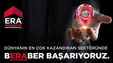 ERA'nın İstanbul seminerlerinin ilki 14 Ocak'ta!