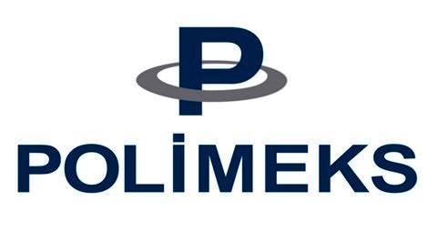 Polimeks, Avrupa'da ödül peşinde!