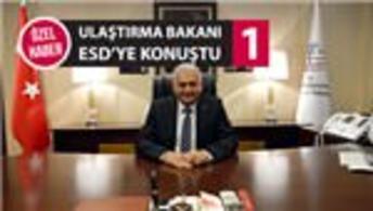 Marmaray ve Halkalı-Kapıkule hızlı treni ne durumda?