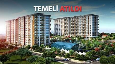 Bayram Bıyıklı 'Huzurlu Marmara'ya ilgi çok yüksek'