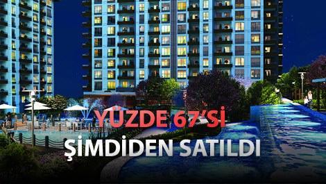Huzurlu Marmara'ya giden 3 yol!