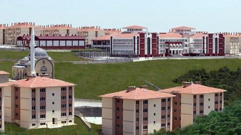 TOKİ, Adana'da 825 konut inşa edecek