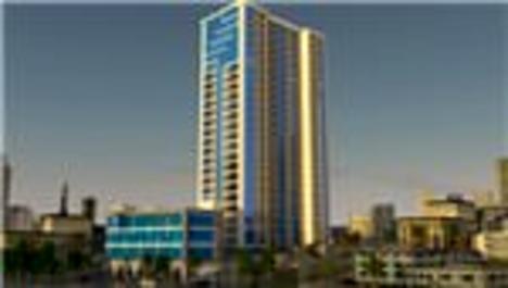 Ceylan İnşaat'tan 35 bin lira peşinatla ev sahibi olma fırsatı