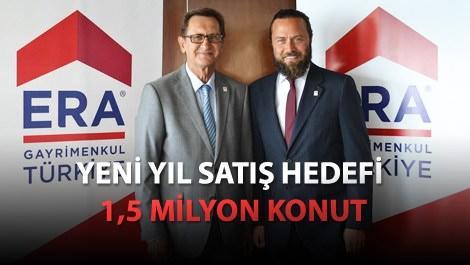 era türkiye