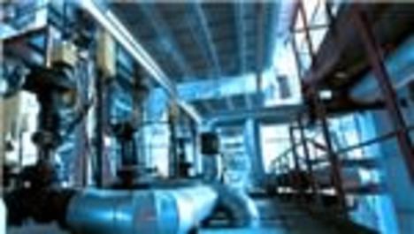 Kanada ve Türkiye nükleer santraller için iş birliği yaptı