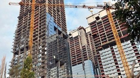 Şişli'deki asansör kazası davasında yeni iddia