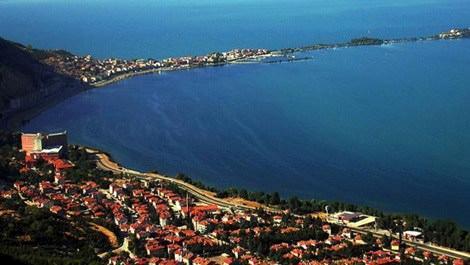 Türkiye'nin en yaşanılabilir şehri Isparta!
