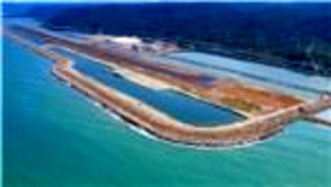 Ordu-Giresun Havalimanı, konut fiyatlarını uçurdu!