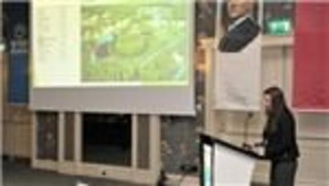 Beykoz'a sosyal konut projesi geliyor