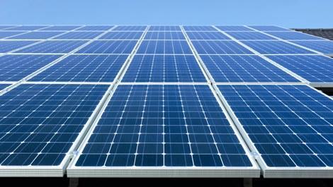 Braas, kentsel dönüşümle çatıları enerji üssü yapacak!