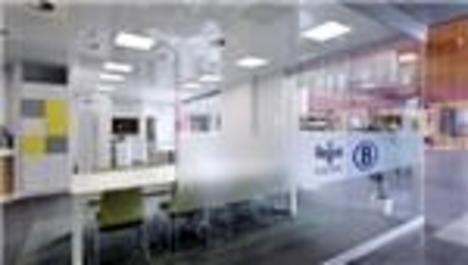 Regus, ofisler için gelecek trendlerini belirliyor