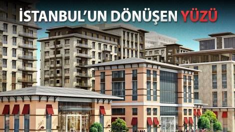 piyalepaşa istanbul projesi