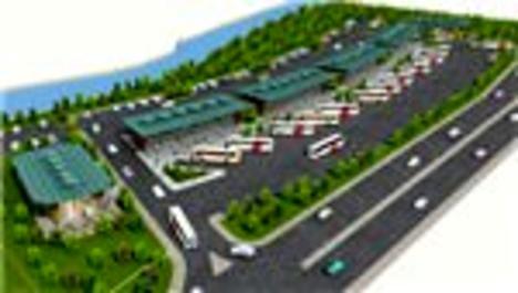 İstanbul'un cep otogarları trafik sorununu çözecek