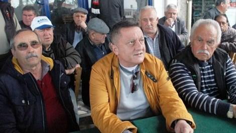 Bodrum'daki miras davasında mirasçı olan aileler