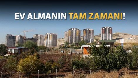 Mebuskent projesinin dış görüntüsü