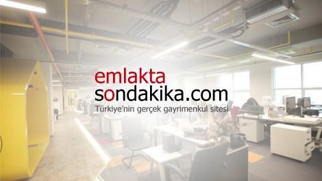 Emlaktasondakika.com reklam satış müdürleri arıyor