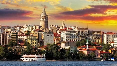 istanbul geneli