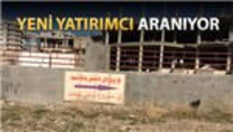 Tatlıses'in Erbil'deki projesi yarım kaldı