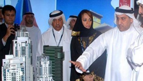 Arap yatırımcılara 2 bin konut daha satılması bekleniyor