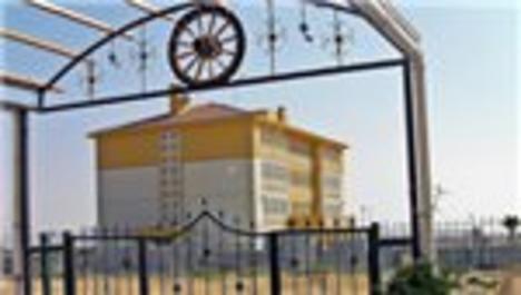 Karaman'a Sivil Havacılık Meslek Yüksekokulu açılıyor