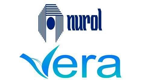 Nurol GYO değerleme şirketi