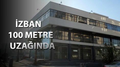 Anatolia ofis