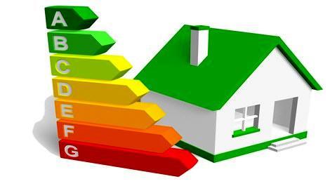 Polisan'dan 450 milyon liralık enerji tasarrufu!