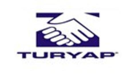 Turyap, girişimci adayları ile buluşuyor