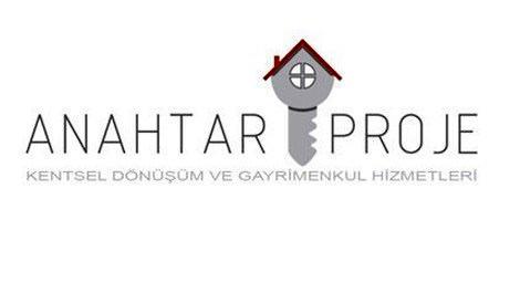 Anahtar Proje
