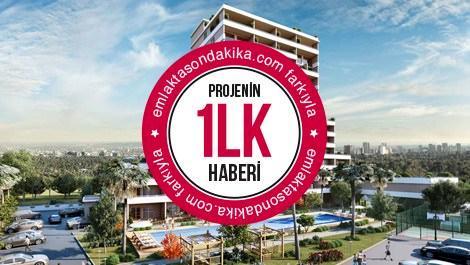 Dream Loft Adana dış görseli