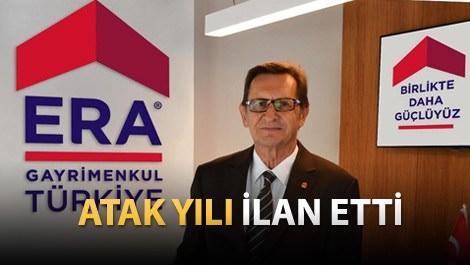 Era Türkiye Mustafa Baygan