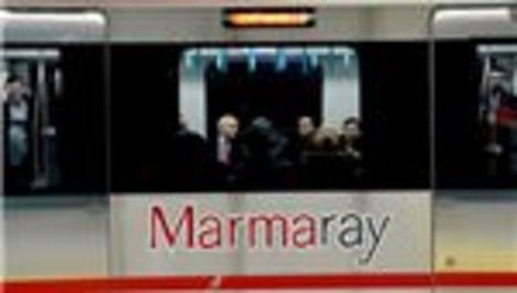'Marmaray gibi ulaşım yatırımlarından çok etkilendim'