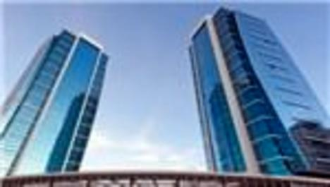 Kamu binalarının kiraları yüzde 72 arttı!