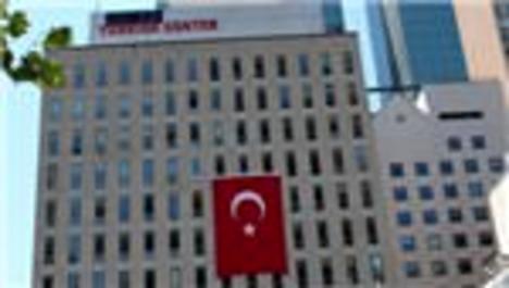 Türkiye, New York'ta 32 katlı gökdelen inşa edecek